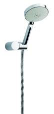 Damixa Håndbrusersæt kudos plus 5-funktioner
