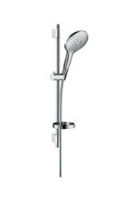Hansgrohe Raind. Select S150 U'S Puro 65 krom