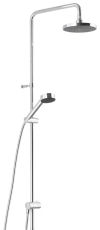 Moramix showersystem S5