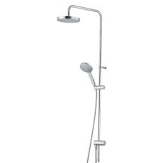 mora mmix shower system S6 loftbrusersæt