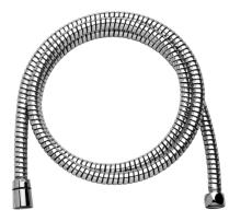 Damixa Plast bruserslange 1750 mm