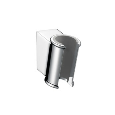 Hansgrohe Porter'Classic bruserholder børstet nikkel