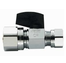 Securex 14-5235 DN15 x 10 mm C