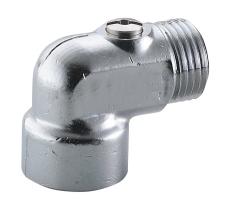 Securex 20-2230 VI DN15 muffe/nippel