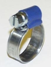130-165 mm Slangebinder
