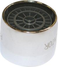 Neoperl e spareluftblander M22 x 1