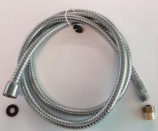 Børma  slange f udtræk A2 flex