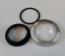 Børma Bordring + O-ring A1