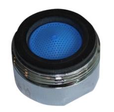 Børma Lufblander 24 mm universal