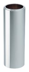 Damixa sokkel til Arc håndvaskbatterier