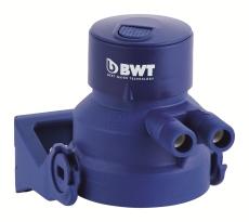 Grohe Blue® Filterhoved til brug med Grohe Blue® BWT filter