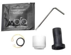 Vola servicesæt VR HV1