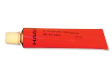 Armaturfedt i tube 23 gram