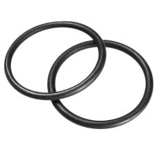 O-ring 33 x 3 mm til ventillegme