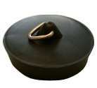 Afløbsprop til bundventil 36,0 mm