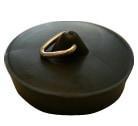 Afløbsprop til bundventil 45,5 mm