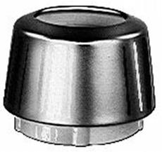 32 mm Karfa afløskobling uden krave