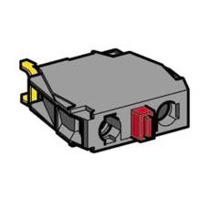 Kontaktelement 1 bryde ZENL1121