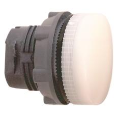 Lampehoved For LED Hvid ZB5AV013