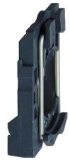 Kropsdel ZB5 element ZB5AZ009