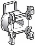 Spole LXD1B7 24V AC til kontaktor LC1D09-38
