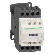 Kontaktor LC1D258P7 25A 2Sl+2Br 230V AC