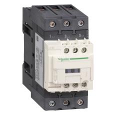 Kontaktor LC1D65AP7 65A 3P+1Sl+1Br 230V AC