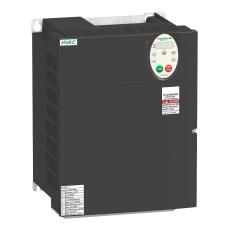 Frekvensomformer ATV212HD18N4 18,5kW 3x400V IP20