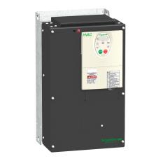 Frekvensomformer ATV212HD22N4 22kW 3x400V IP20