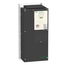 Frekvensomformer ATV212HD45N4 45kW 3x400V IP20