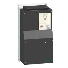 Frekvensomformer ATV212HD55N4 55kW 3x400V IP20