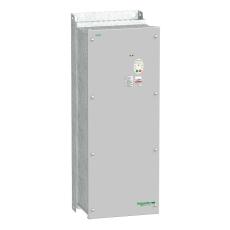 Frekvensomformer ATV212WD55N4C 55kW 3x400V IP54 C1-EMC