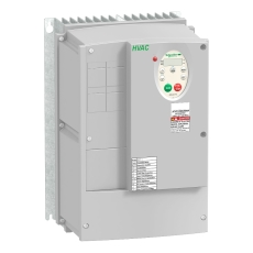Frekvensomformer ATV212WU55N4C 5,5kW 3x400V IP54 C1-EMC