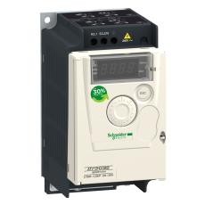 Frekvensomformer ATV12H018M2 0,18kW 240V