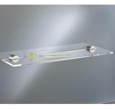 Vola T25-16 hylde klar plexiglas