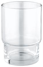 Essentials glas