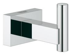 Essentials Cube krog
