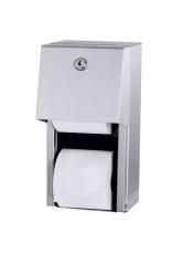 Intra Juvel Sanitet Easy 0030 toiletrulleholder væg