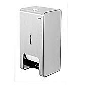 Juvel Icon toiletrulleholder