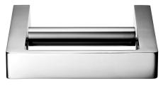 GBG G1-3827 Toiletpapirholder