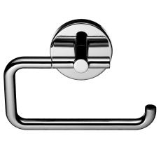 GBG G2-3847 toiletpapirholder
