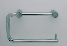 Frost Nova toiletrulleholder 5, poleret