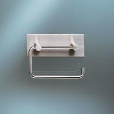 Vola toiletpapirholder hvid