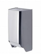 Intra Sanitet Millinox toiletrulleholder mxt2-100