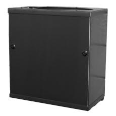 Purus affaldsbeholder vandalsikker/hærværkssikker 24 liter m