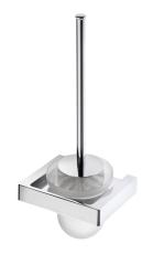 GBG G1-3830 toiletbørste med holder