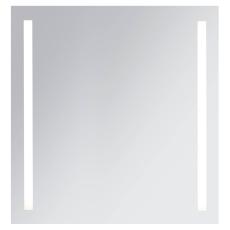 Ifö Option spejl med belysning OSB 60