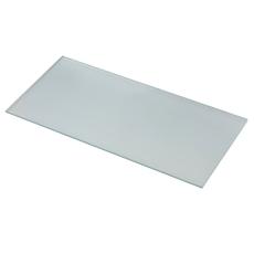 Ifö Option glashylde for spejlskab OSS 30