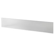 Ifö Option øvre spejllåge lav for spejlskab OSS 60A/OSSP 60