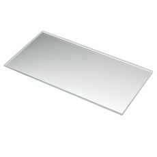Ifö Option øvre spejllåge høj til spejlskab OSS 30 S